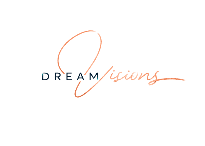 FallbackMedia_DreamVisions-Event-Planning_Wedding-Planning_Logo-Design_Entreprenuer_Small-Business_Professional-Services_Portfolio_Work