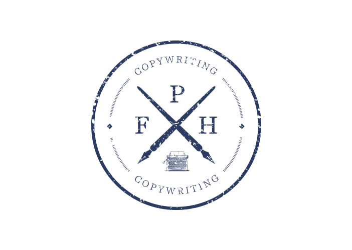 FallbackMedia_FPH-Copywriting_Logo-Design_Work_Copyediting-Content-Writer_Professional-Services_Portfolio