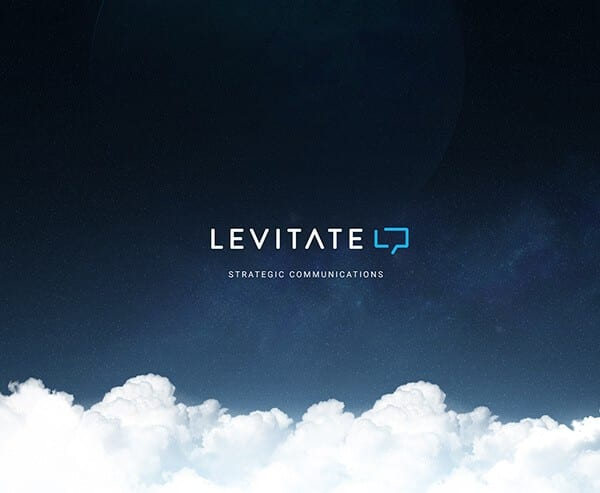 FallbackMedia_Homepage_Case-Study_Levitate-Strategic-Communications-Public-Relations_Brand-Identity_Responsive-Web-Design