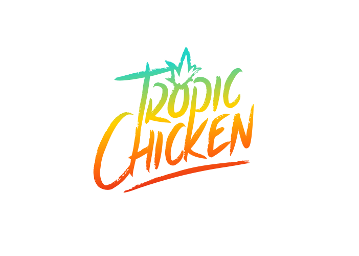 FallbackMedia_Tropic-Chicken-Restaurant_Labastida_Comfort-Food_Dominican-Mexican-Cuban-Food_Logo-Design_Portfolio_Work