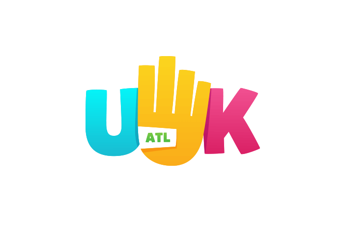 FallbackMedia_Unite-for-Kids-ATL-Atlanta_Unite-4-Kids_U4K-ATL_Logo-Design_Work_Cause_Health-Care_Portfolio_4th-Park