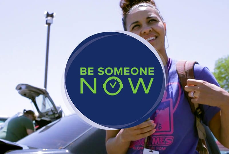 Be-Someone-Now_BSON_SCAN_Young-Adult-Advocacy-Program_Workforce-Training-Development