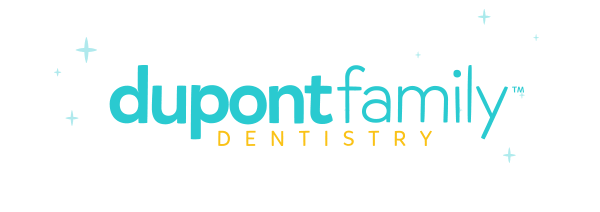 Dupont-Family-Dentistry_Logo_Cosmetic-General_Dentist_Fort-Wayne-Indiana_Dr-Diehl_Logo-Design