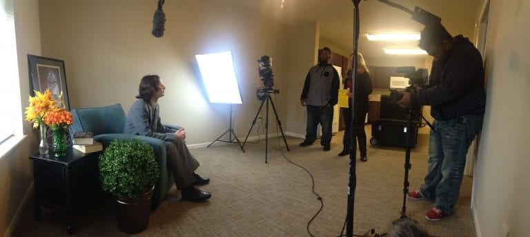 Be-Someone-Now-Scan-Inc-Professional-Development-Interview-Filming-Participant-2