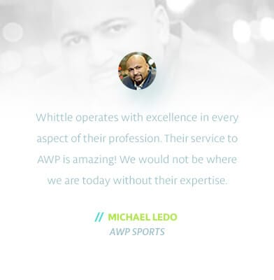 Whittle-Strategies_Proactive-Accounting_Client-Testimonial